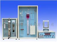 碳硫元素含量檢測儀 QL-CS30D
