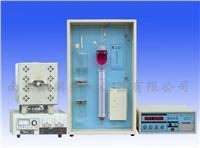 管式型碳硫分析仪 CS20D系列