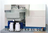 AA9000石墨炉原子吸收光谱仪  AA9000