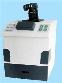 强度荧光增白剂检测仪