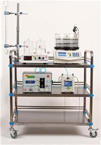 自动液相色谱分离层析仪