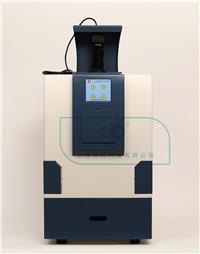 半自动凝胶成像分析系统