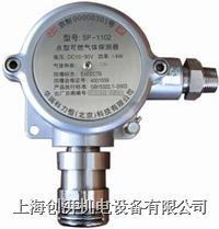 固定式可燃气监测仪SP-1102/华瑞RAE变送器SP-1102  SP-1102