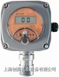 RAE华瑞可燃气变送器SP-3102/在线式可燃气监测仪SP-3102  SP-3102