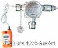 RAE华瑞可燃气变送器SP-4102/在线式气体监测仪SP-4102  SP-4102