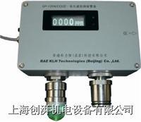 华瑞RAE在线监测仪SP-1204  SP-1204