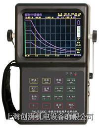PXUT-320C 彩屏实用型仪器/超声波探伤仪PXUT-320C