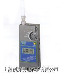 XP-339V检测仪/新宇宙 VOC检测仪XP-339V XP-339V