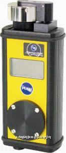 氡谢线性检测仪RadonRAE Pro/华瑞氡检测仪PRM-2100