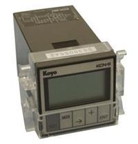 KOYO仪器仪表 KCN-B