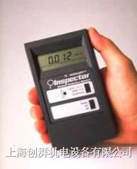 α、β、γ,χ,多功能射线检测仪 α、β、γ,χ,多功能射线检测仪