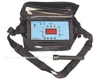 IQ350吸入式可燃报报警仪 IQ350