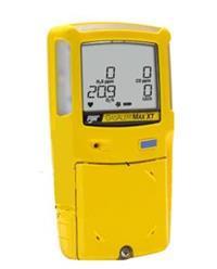 ABS船级社认证检测仪GasAlertMax XT II GasAlertMax XT II