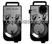 HP-L01-2Z1-PL0-300-00