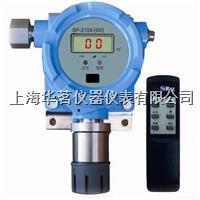 在线煤气泄漏仪 SP-2104