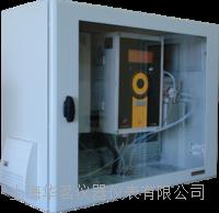 锅炉内氧气分析仪 maMoS