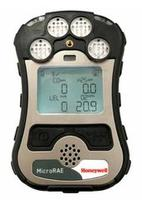 硫化氢检测仪 PGM-2680