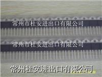 动态无功功率补偿控制器 BTA41
