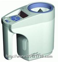 谷物水份仪 LDS-1H 电脑水分测定仪 LDS-IH