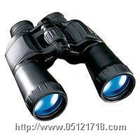 NIKON(尼康)雙筒望遠鏡10-22*50CF 10-22*50CF