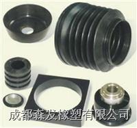 聚苯硫醚(PPS)系列防腐产品