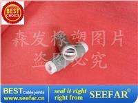 內置膠泥式硅橡膠通信冷縮管 通信冷縮管