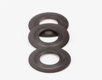 防震橡胶垫圈