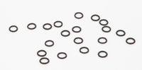 耐腐蚀橡胶O型圈