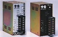 东京传感器控制器