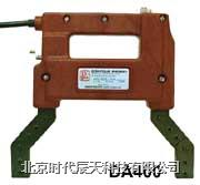 磁粉探伤仪DA400/B310-BDC