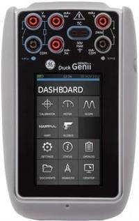 压力校验系统 DPI620G
