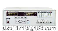 電感測量儀 TH2775B