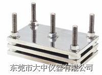 長久壓縮歪度試驗機 DZ-8546
