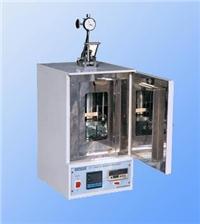 橡胶威氏可塑性试验机  DZ-8551