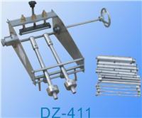 低溫卷繞試驗機 DZ-411