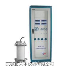 XGB-10A係列管材靜液壓試驗機 XGB-10A係列管材靜液壓試驗機