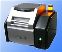 能量色散X熒光光譜儀 UX-310