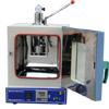 橡膠威氏可塑性試驗機