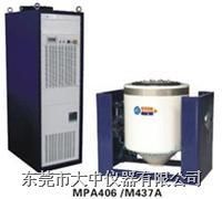振动试验系统 M系列
