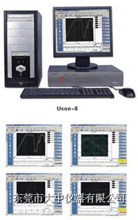振动控制仪 Ucon系列