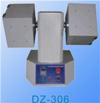 滚箱式起球仪 DZ-306
