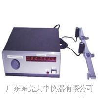 彈射動能測試儀 DZ-8825