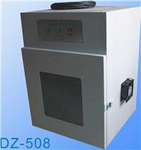 电池过充试验机 DZ-508