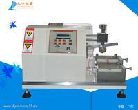 手套切割試驗機 DZ-701