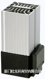 Stego大功率风扇加热器HGL 046系列 HGL 04640.0-00/04641.0-00
