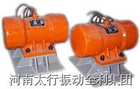 ZFB/TZF系列防闭塞装置