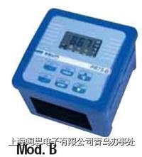 在線ph酸度計 PR75精密PH計