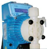 seko電磁計量泵 TPG系列