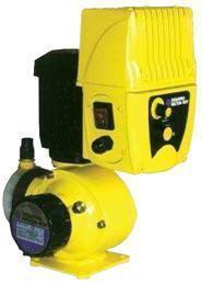 米頓羅隔膜泵 GMGB