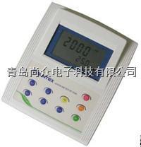 實驗室臺式PH計 SP-2500